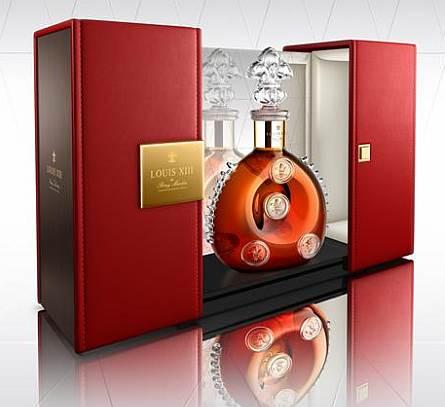 Cognac et Pineau, la petite histoire Louis-xiii-coffret_rppg7_12