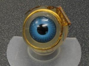 retinal-implant3-300x225