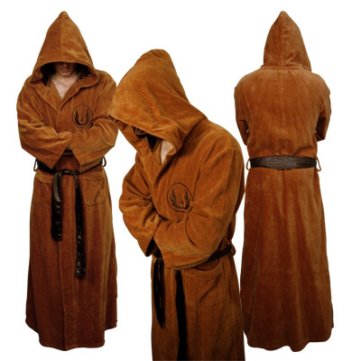 Star-Wars-Bath-Robes