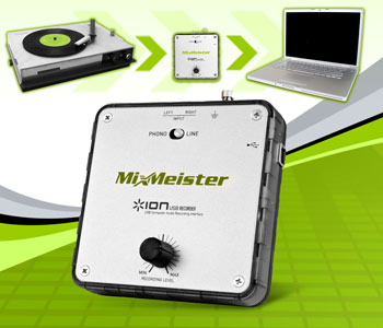 u-record-music-convertor_main