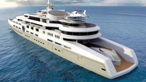 worlds-biggest-yacht-eclipse-roman-abramovich-anti-paparazzi-laser