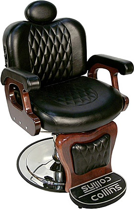collins-commander-barber-chair