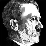 Hitler Jaw