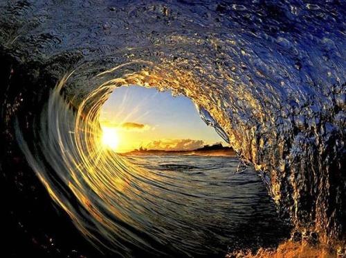 wave-tube-13