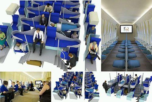 business-class-model_uETDE_65