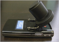 Cell Microscope