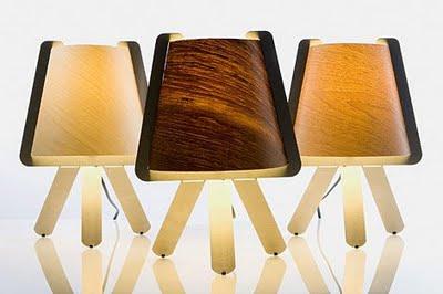 flat_lamp2