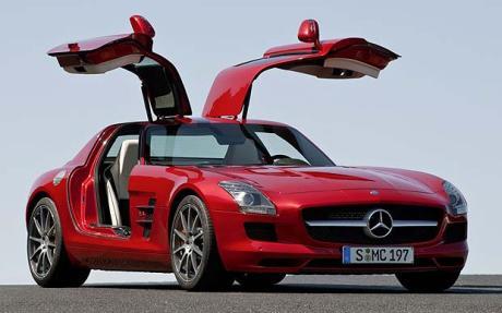 Mercedes-Benz-SLS-_1517819c